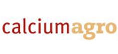 calciumagro