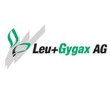 leu-gygax